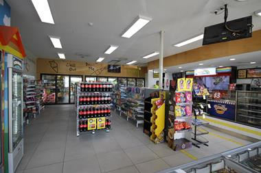 cheap-night-owl-grocery-store-for-sale-4