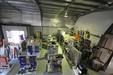 Business For Sale  -  Mixed use General Hire/Sales/Landscaping/Truck and Dog -