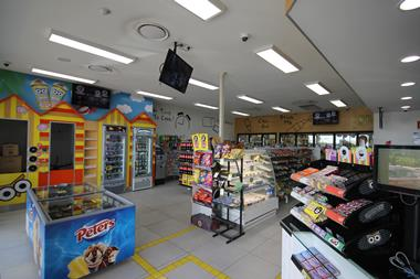 cheap-night-owl-grocery-store-for-sale-2