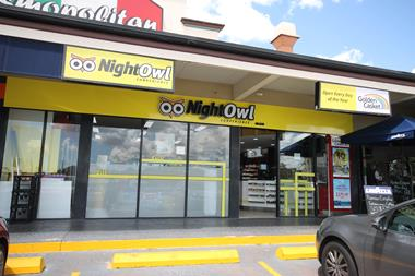 cheap-night-owl-grocery-store-for-sale-1