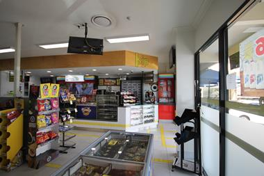 cheap-night-owl-grocery-store-for-sale-5