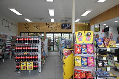 cheap-night-owl-grocery-store-for-sale-6