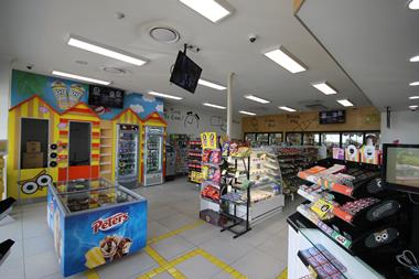 cheap-night-owl-grocery-store-for-sale-3