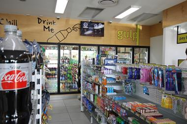 cheap-night-owl-grocery-store-for-sale-8