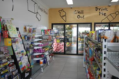 cheap-night-owl-grocery-store-for-sale-7
