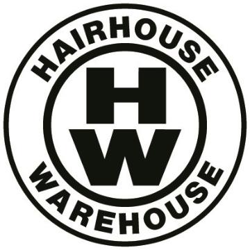 Hairhouse Warehouse Logo