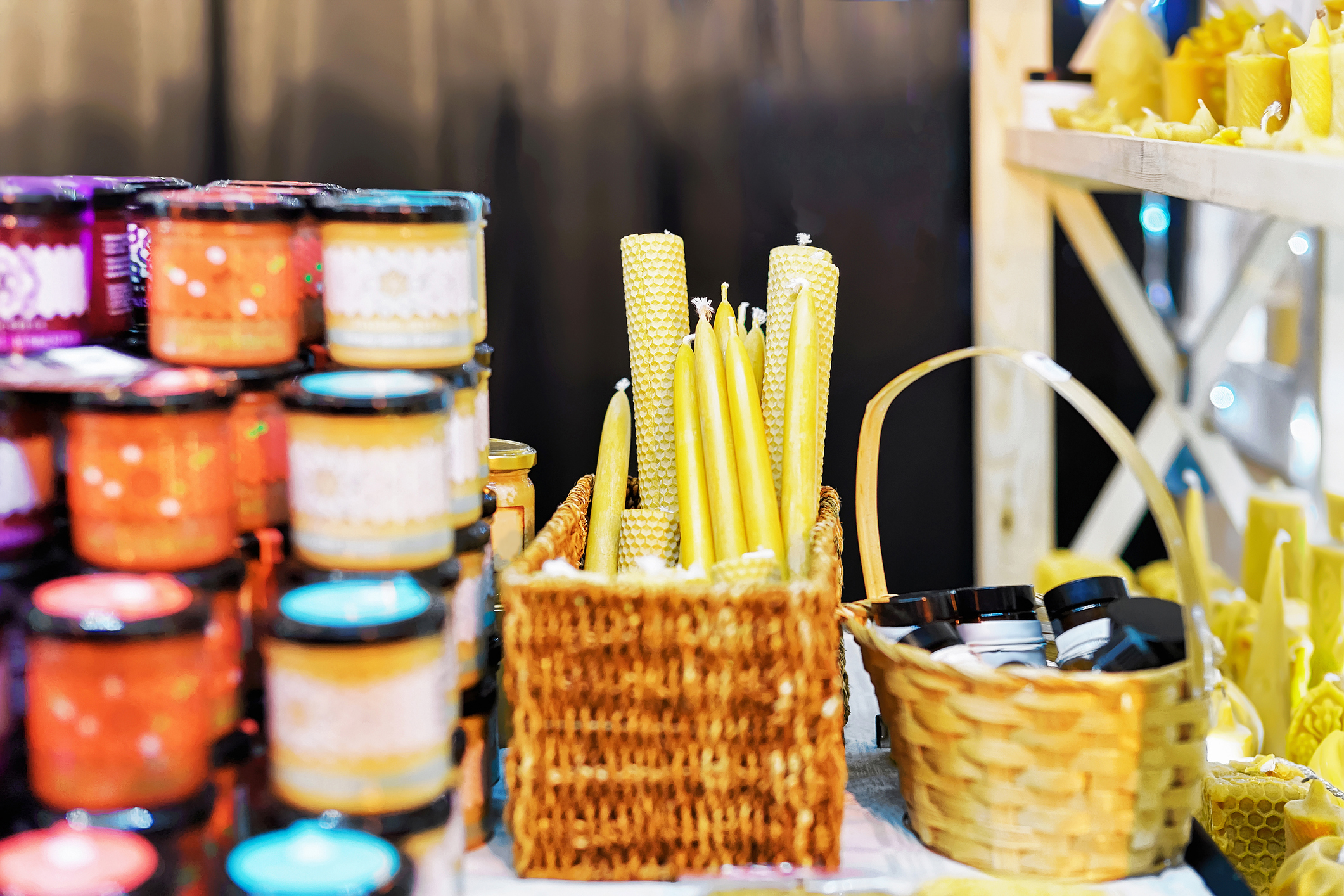 GIFTS, HOMEWARE AND KITCHENWARE BUSINESS MODEL FOR SALE