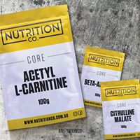 supplement-store-store-in-central-queensland-7
