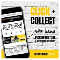 supplement-store-store-in-central-queensland-2