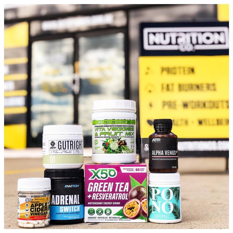 supplement-store-store-in-central-queensland-6