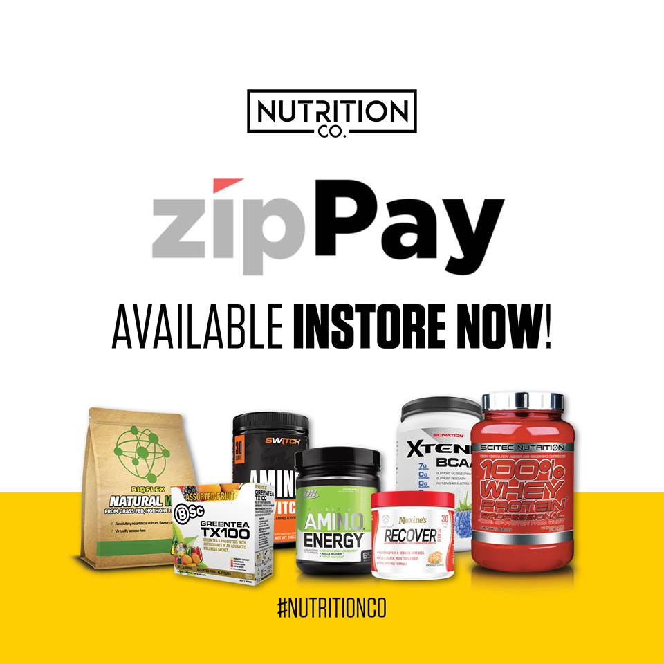 supplement-store-store-in-central-queensland-9
