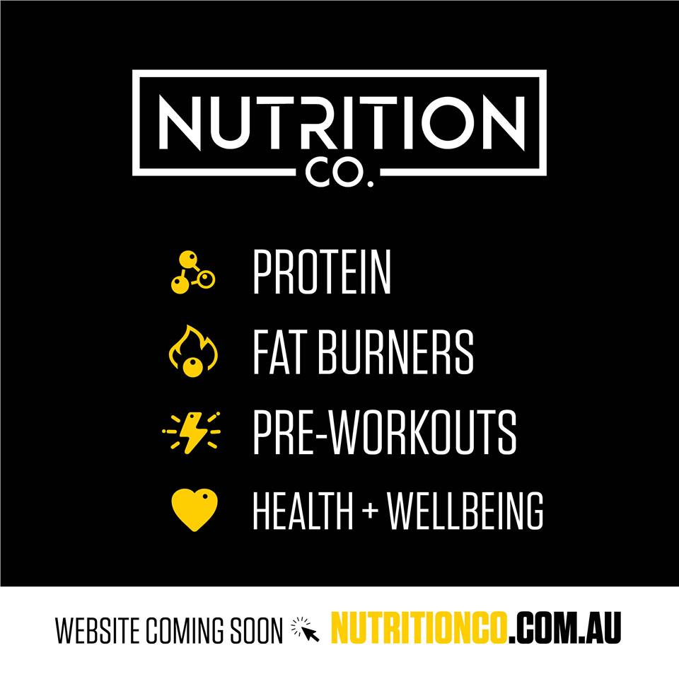 supplement-store-store-in-central-queensland-8