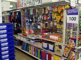 just-2-plus-variety-store-mornington-peninsula-negotiable-2