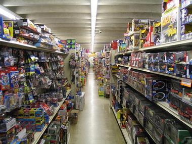 just-2-plus-variety-store-mornington-peninsula-negotiable-3
