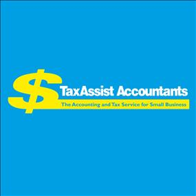 Run your own Accounting Practice and build an asset for your future