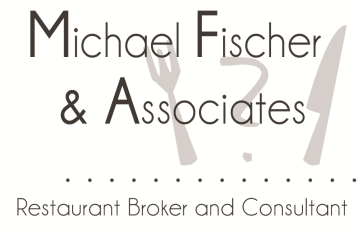 Michael Fischer & Associates Logo