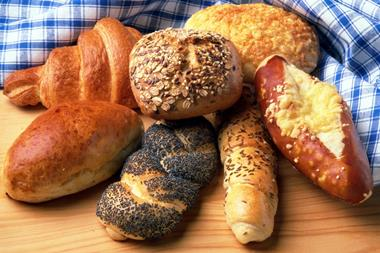 Bakery Businesses for Sale | West End QLD