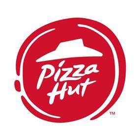 Pizza Hut for Sale | Brisbane South