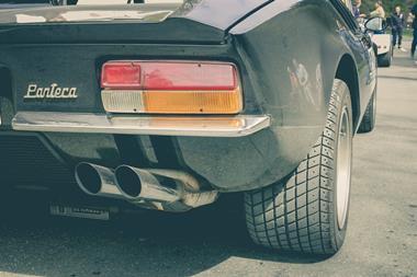 Exhaust | Muffler Business for Sale Brisbane
