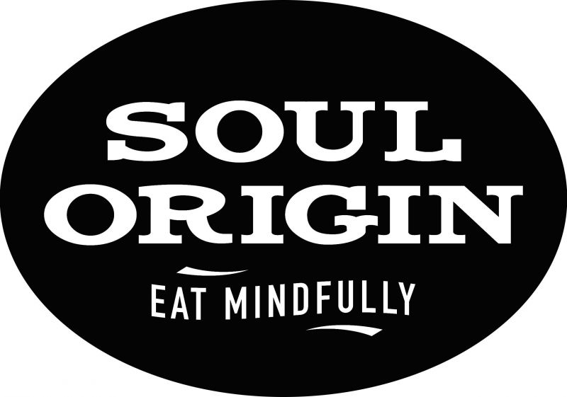 Soul Origin Franchise for Sale in North Brisbane