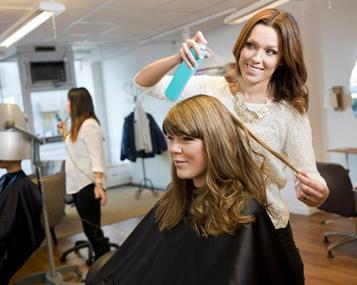 Hair Salon For Sale | Busy Location | Brisbane