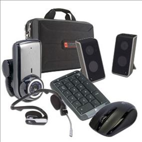 REDUCED to $340,000 | Import/Wholesale Computer Accessories | Established In 199