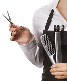 profitable-renowned-hairdressing-salon-in-sydneys-south-west-1