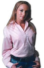 Apparel Wholesaler   Local Manufacturing   Owner-Operator Business