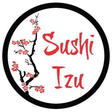 AFC Sushi - Sushi Izu Logo