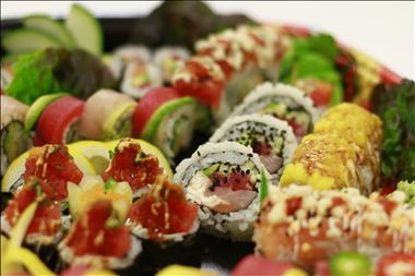 traditional-sushi-much-more-sushi-franchise-opportunity-salamander-bay-4