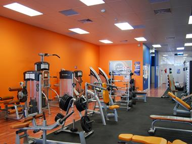 exciting-24-7-gym-sale-opportunity-2