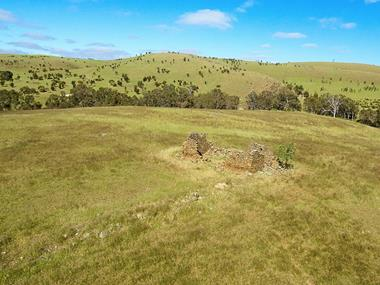 callington-quarry-mine-tenement-121ha-300-acres-approx-3