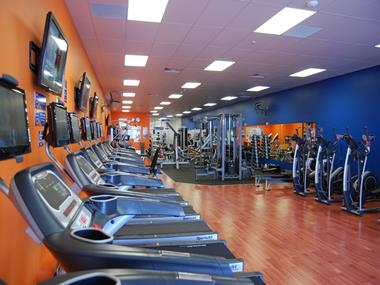 exciting-24-7-gym-sale-opportunity-1