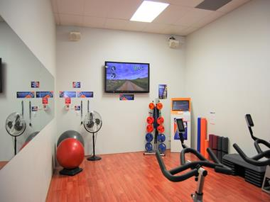 exciting-24-7-gym-sale-opportunity-4