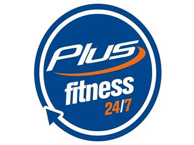 exciting-24-7-gym-sale-opportunity-5