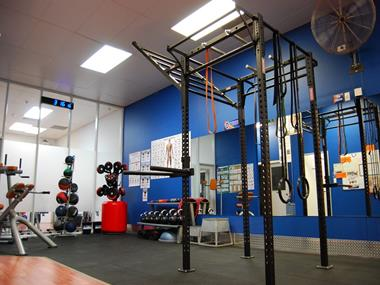 exciting-24-7-gym-sale-opportunity-3