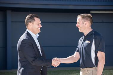 Swimart, Aust's pool & spa specialist. Mobile service franchise Coffs Harbour