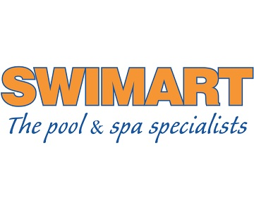 Swimart Logo