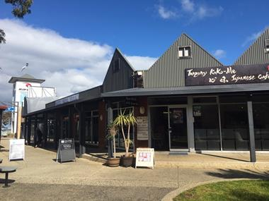 takeaway-or-cafe-beachside-torquay-opportunity-victoria-0