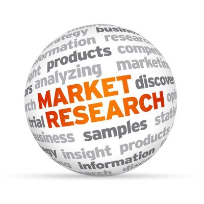 Market research Company ( Global ) Sydney Based