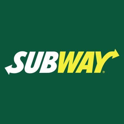 One of a kind Subway Franchise now available