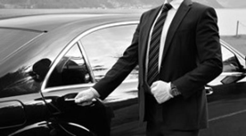 Lifestyle Opportunity - Limousine and Hire Car Booking Services