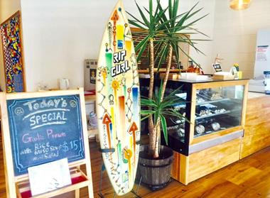 takeaway-or-cafe-beachside-torquay-opportunity-victoria-1