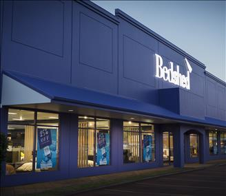 Bedshed Franchise opportunity - available now in Robina Queensland!