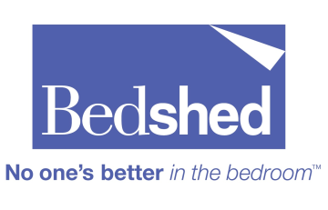 Bedshed Logo
