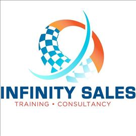 Infinity Sales Logo