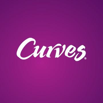 Curves Australia Logo