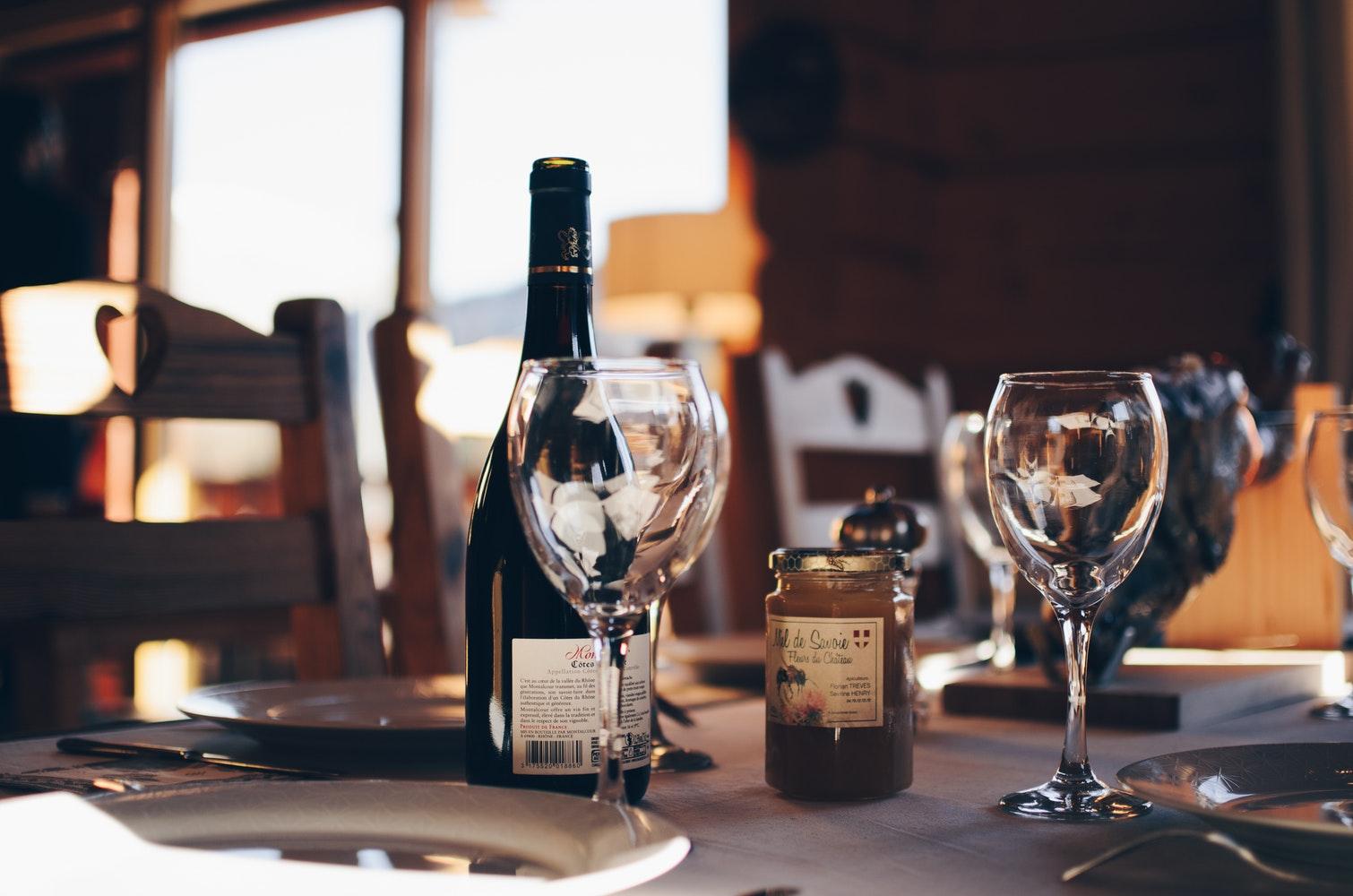 Bar & Restaurant - Surry Hills