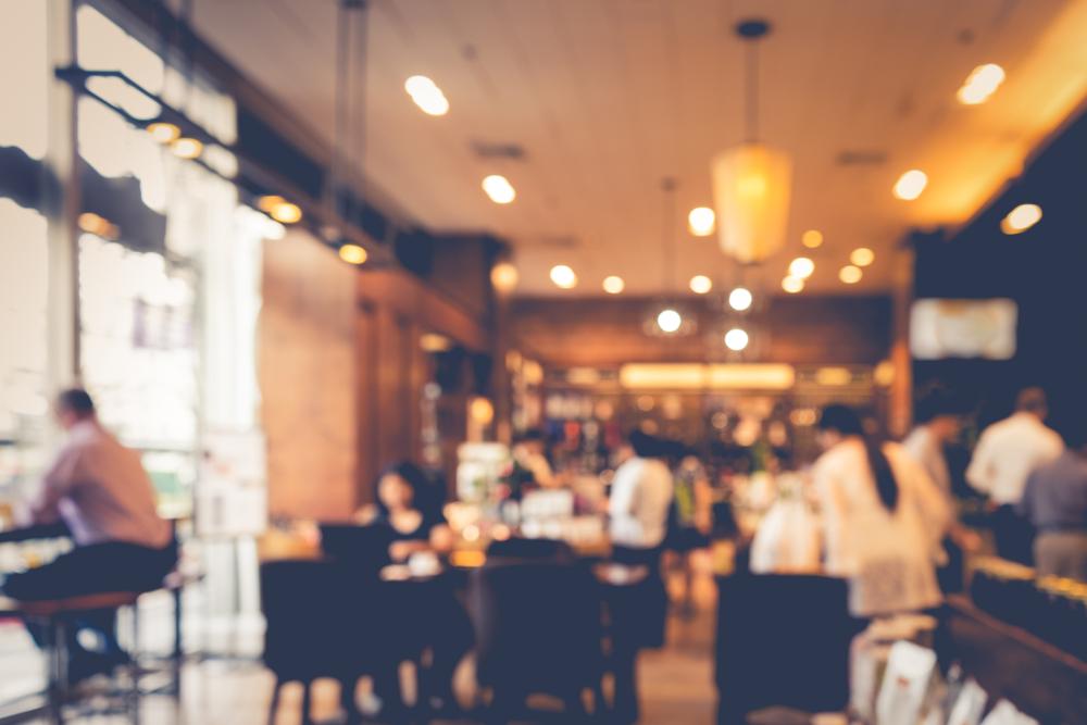Takeaway & Dine in Restaurant for sale