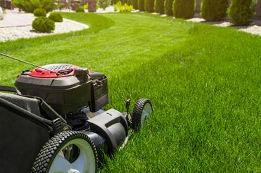 Home & Garden Cleaning & Maintenance Business